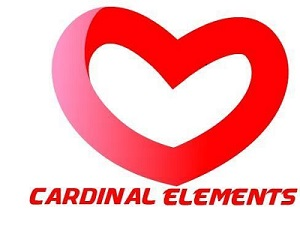 Cardinal Elements